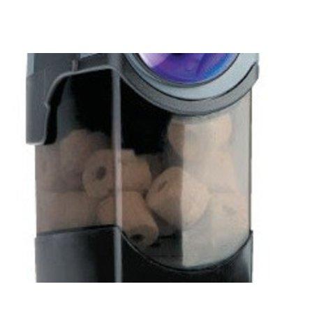 Filterkammer für Uni-Filter 750 / 1000 UV