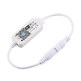 TwinStar Universal WIFI Dimmer/Timer/Controller