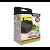 Ersatzfilter für Versamax FZN 1 - Standard