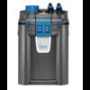 BioMaster Aussenfilter 250, 350, 600, 850