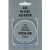 Riccia Line