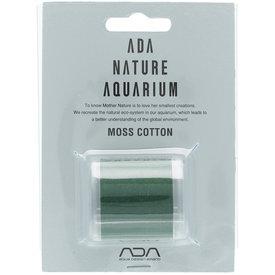 ADA Moss Cotton