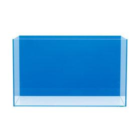 ADA Rückwandfolie blau 60-P