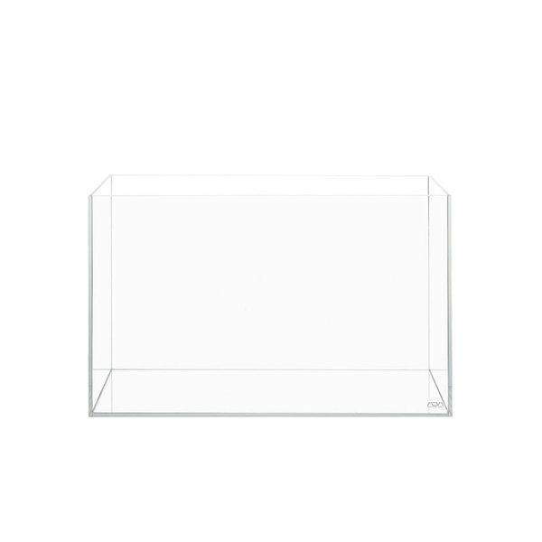 ADA Cube Garden Mini S