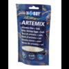 Artemix Eier + Salz