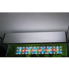 LED Light E-Line III (30cm)