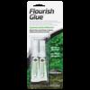 Flourish Glue
