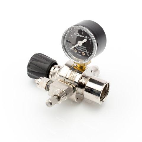 CO2 Druckminderer Profi Sodastream