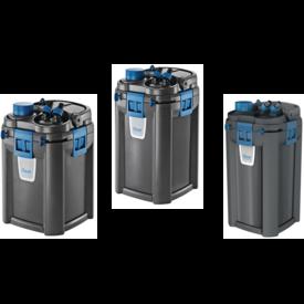 Oase BioMaster Aussenfilter 250, 350, 600, 850