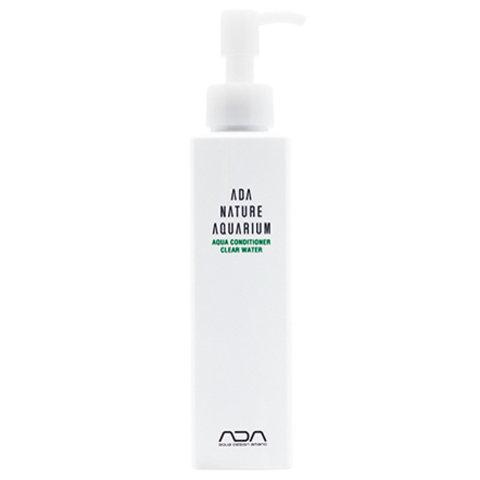 Aqua Conditioner Clear Water