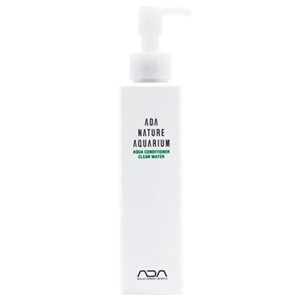 ADA Aqua Conditioner Clear Water