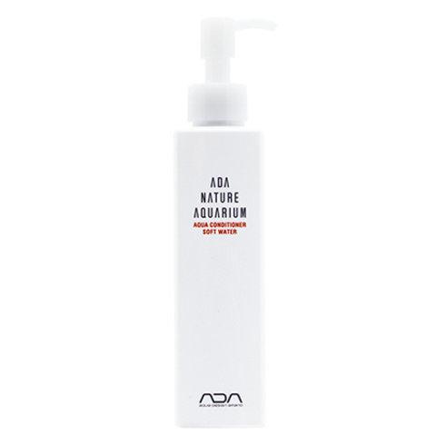 Aqua Conditioner Soft Water