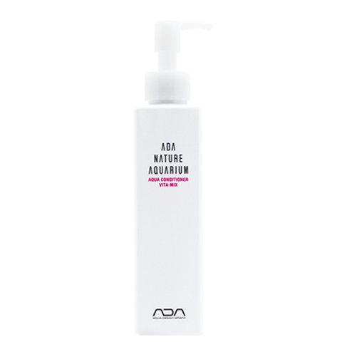 Aqua Conditioner Vita-Mix