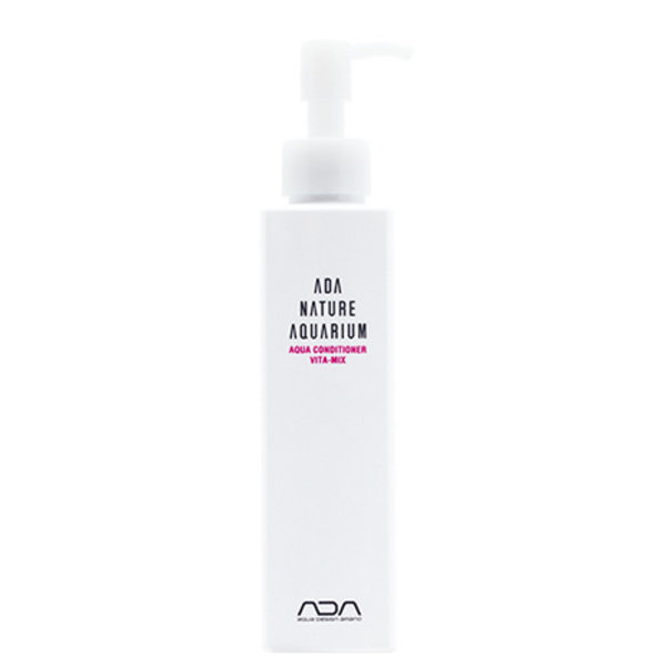 ADA Aqua Conditioner Vita-Mix