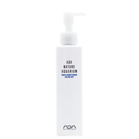 Aqua Conditioner Chlor-Off