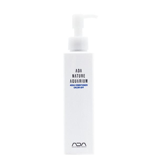 ADA Aqua Conditioner Chlor-Off (200ml)