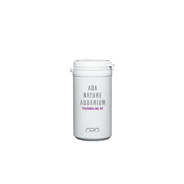 ADA Tourmaline BC (100 g)
