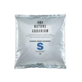 ADA Power Sand Advance S