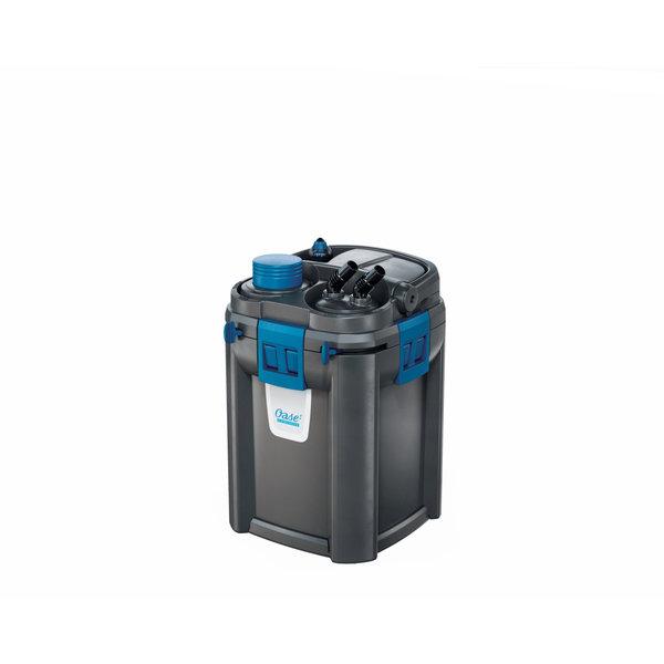 Oase BioMaster Thermo 250, 350, 600, 850