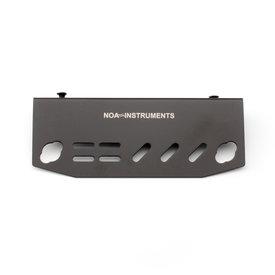 NOA Instruments Aquascaping Tools Holder Blackline