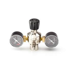 Aqua Noa CO₂ Druckminderer Profi Sodastream M2