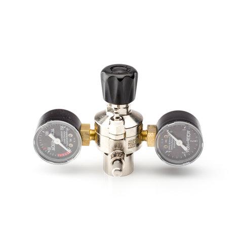CO₂ Druckminderer Profi Sodastream M2