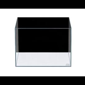 ADA Rückwandfolie schwarz 60-P