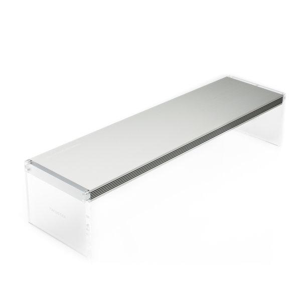 TwinStar LED Light E-Line III (45cm)