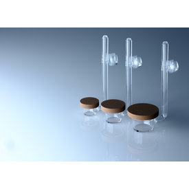 TwinStar CO₂ Diffusor - Special Type