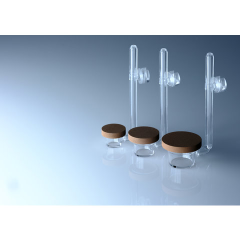 CO₂ Diffusor - Special Type