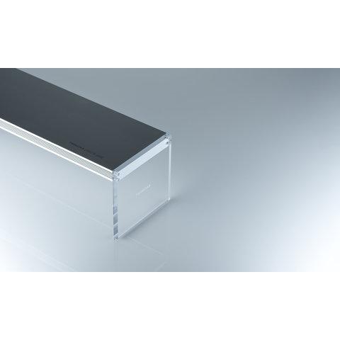 LED Light E-Line III (60cm)