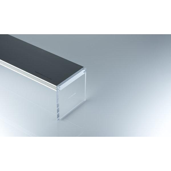 TwinStar LED Light E-Line III (60cm)