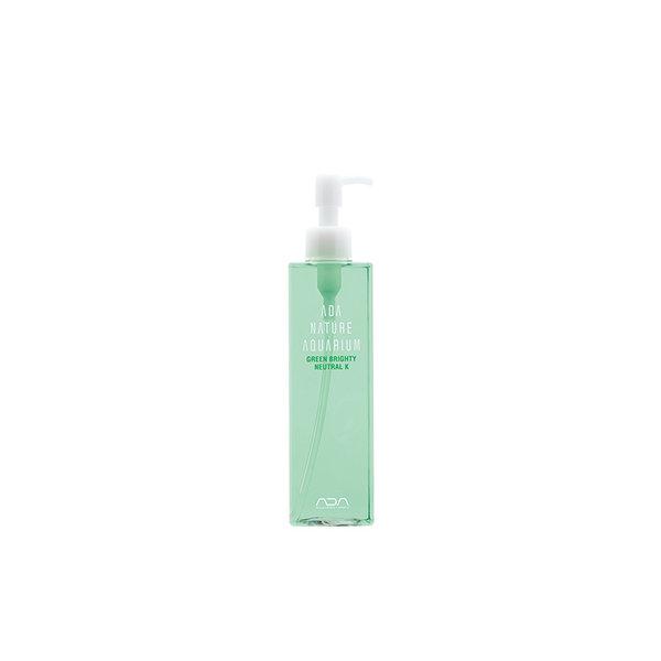 ADA Green Brighty Neutral-K (300 ml)