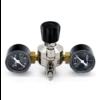 CO2 Set Einweg&Mehrweg 400 Profi Magnetventil