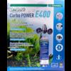 CO2 Pflanzen-Dünge-Set 300 Quantum (einweg)