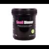 Snail Dinner - Schneckenfutter