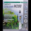 CO2 Pflanzen-Dünge-Set CARBO START M200