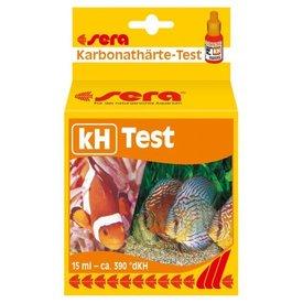 sera Karbonathärte-Test (KH)
