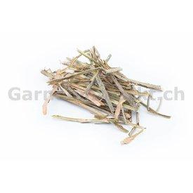 GM-Natur Weidenrinde (getrocknet)