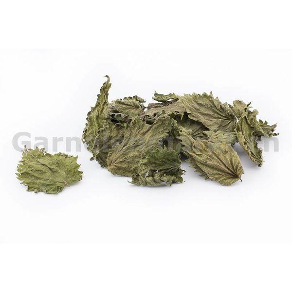 GM-Natur Brennesselblätter