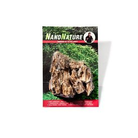 Oliver Knott NanoNature Drachenstein-Set by Oliver Knott, 1kg