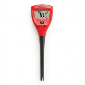 Hanna Instruments pH-Tester