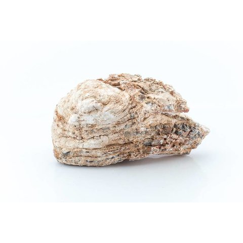 Helle Pagode 0.8-1.2kg