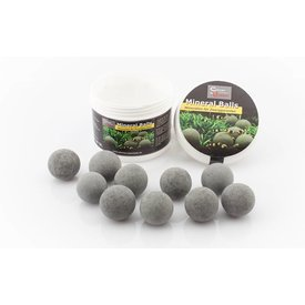 GT essentials GT essentials - Mineral Balls, 10 Stk