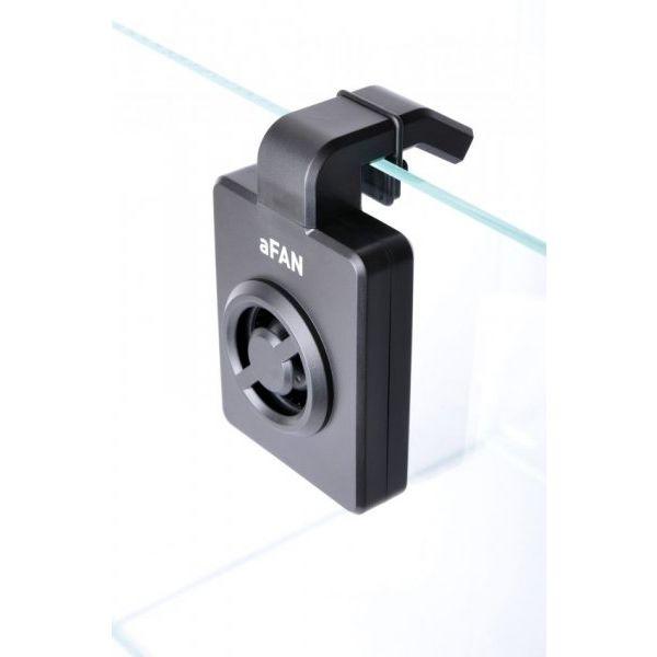 Aqua Lighter - Collar aFan Nano Lüfter - Aquarium Kühler