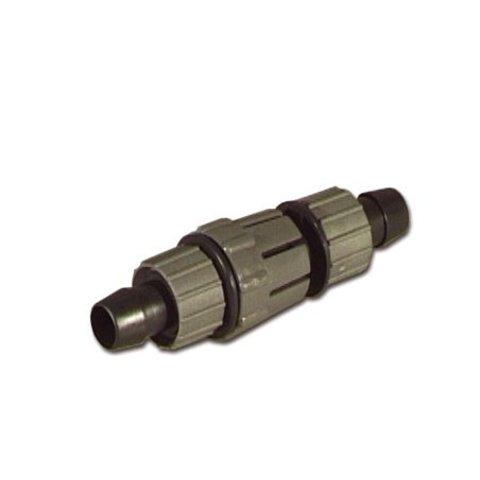 Schnelltrennkupplung zu Schlauch 9/12mm
