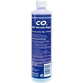 Dennerle Bio CO2 Nachfüllflasche
