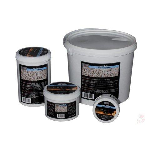 GT essentials - pH Safe Granulat