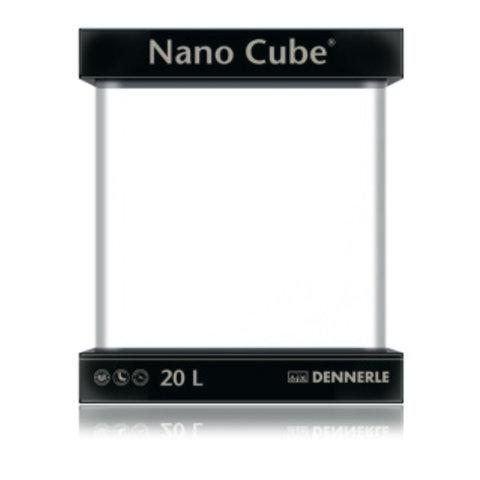 NanoCube 20 L