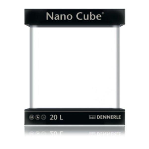 Dennerle NanoCube 20 L